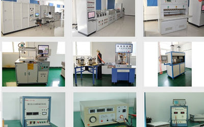 Xi'an Noker Electric Co.,Ltd.